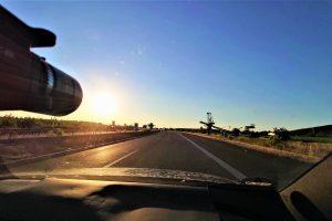 BildWebsite_Analyse von Einflussfaktoren für die maschinelle Detektion von Fahrbahnmarkierungen