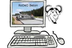 Logoentwurf_RoDeO_Beton